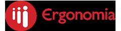 ErgonomiaLogo2_240x63px